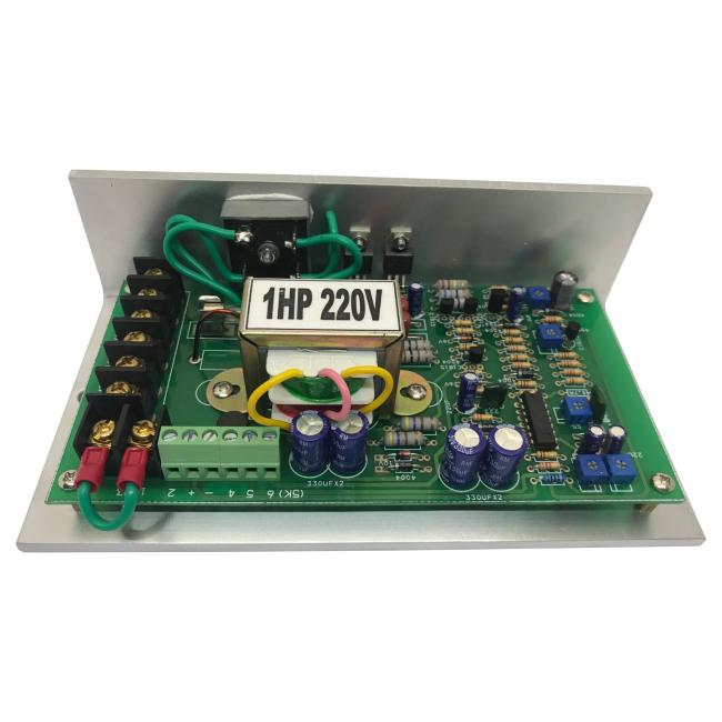 Board 1HP